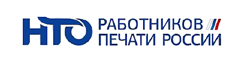 Сбор заявок на конкурс для журналистов, СМИ  и авторов социальных медиа «Национальная система квалификаций в отражении российских СМИ — 2019» продолжается!
