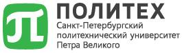 polytech_logo_265_77